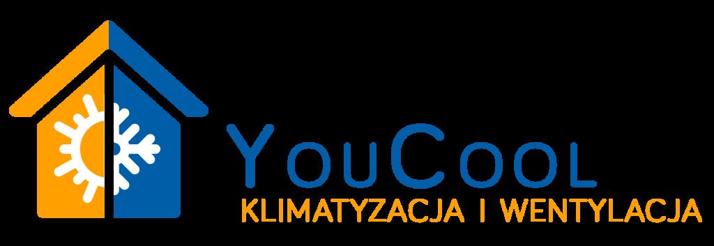 YouCool - klimatyzacja i wentylacja - Wrocław, Nysa